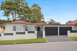 4 Gregory Parade, Kotara, NSW 2289