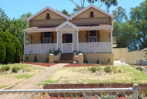 17 Gawler Terrace, Gawler South, SA 5118