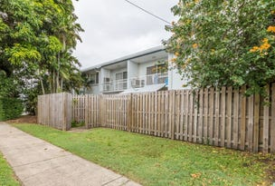 314 Draper Street, Parramatta Park, Qld 4870