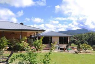 3931 Kyogle Road, Nimbin, NSW 2480