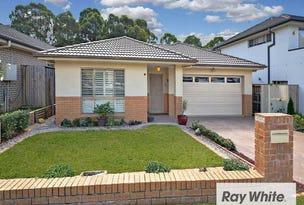 18 Ironbark Crescent, Lidcombe, NSW 2141