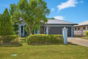 4 Picnic Street, White Rock, Qld 4868