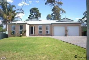 5 Fitzroy Street, Hill Top, NSW 2575