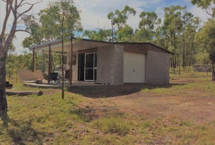0 Bruce Highway, St Lawrence, Qld 4707