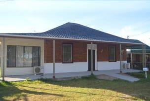 138 Gaskill Street, Canowindra, NSW 2804