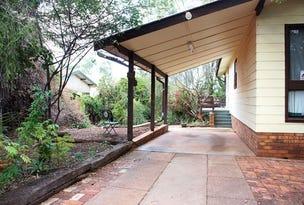 4 Madden Street, Cobar, NSW 2835