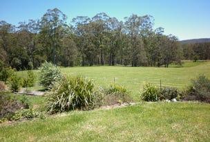 1462 Tyringham Road, Bostobrick, NSW 2453