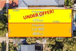 880 /16 Boulter Street, Willagee, WA 6156