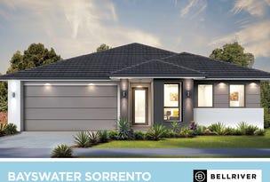 1 Kelly Street, Austral, NSW 2179