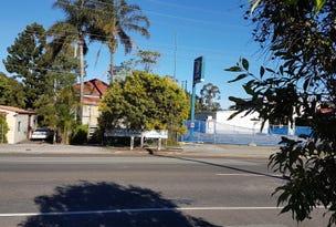 77 Brisbane Road, Redbank, Qld 4301