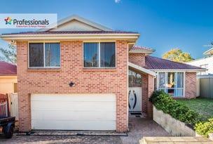 231 Desborough Road, St Marys, NSW 2760