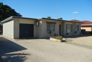 49 Stansbury Road, Yorketown, SA 5576
