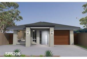 Lot 119 Road 1, Wongawilli, NSW 2530