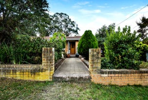 48 Mittagong Street, Welby, NSW 2575
