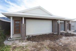 1&2/52 Yellow Rock Rd, Tullimbar, NSW 2527