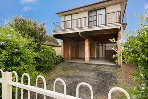 29 Ravenswood Street, Mannering Park, NSW 2259