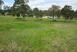 Lot 2 & 3, Bruxner Highway, Drake Village, NSW 2469