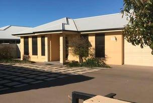 50 Hospital Road, Nyngan, NSW 2825