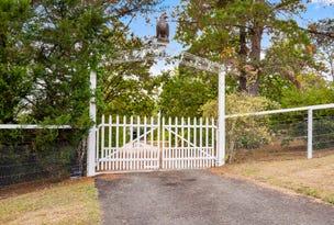 12 Browns Road, Kurrajong, NSW 2758