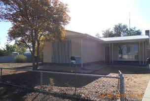 6 Phillips Road, Berri, SA 5343