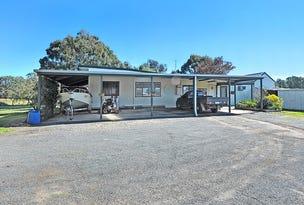 328 Banfields Road, Moyston, Vic 3377