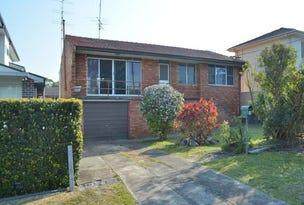 9 Judith Street, Corlette, NSW 2315