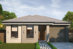 Lot 126 Proposed Road (Off Crown Street), Riverstone, NSW 2765