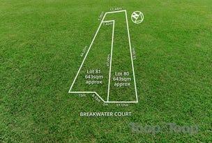 13 Breakwater Court, Gulfview Heights, SA 5096