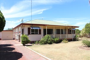 22-24 Main Street, Mount Tyson, Qld 4356