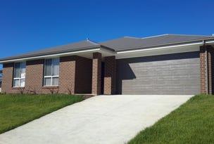 56 Glasson Drive, Orange, NSW 2800