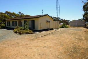 545 Senate Road, Port Pirie, SA 5540