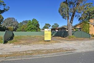 Lot 2/106 Lylia Avenue, Mount Clear, Vic 3350