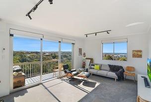 5/15 Martins Avenue, Bondi, NSW 2026
