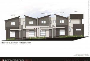81-83 Spring Street, Reservoir, Vic 3073