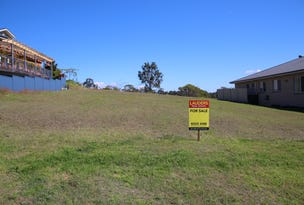 Lot 26 Treetops Parade, Wingham, NSW 2429