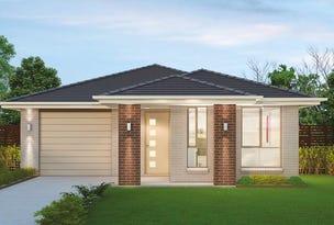 Lot 107  Proposed Road, Heddon Greta, NSW 2321