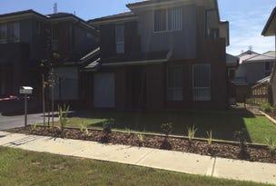 62 Goodwin Street, Morisset, NSW 2264