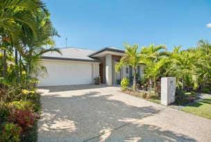 11 Beethoven Circuit, Sippy Downs, Qld 4556