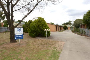 1/14 Hicks Street, Mulwala, NSW 2647