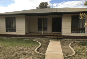 Lot 2, 497 Keble Street, Hay, NSW 2711