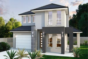 Lot 4351 Kavanagh St, Gregory Hills, NSW 2557