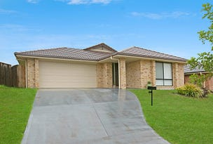 5 Wooduck Close, Aberglasslyn, NSW 2320