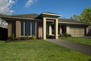 Lot 14 Wheller Road, Golf Rise Estate, Shepparton, Vic 3630