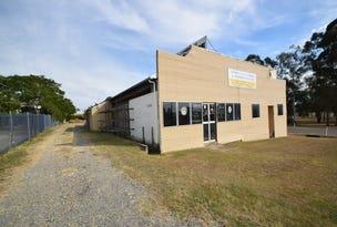 11 Cairnscroft Street, Toogoolawah, Qld 4313