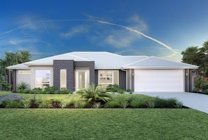 Lot 225 Ainsworth Cres, North Rothbury, NSW 2335