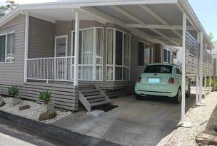 182 Lady Penrhyn Drive, Kincumber Nautical Village, Kincumber, NSW 2251