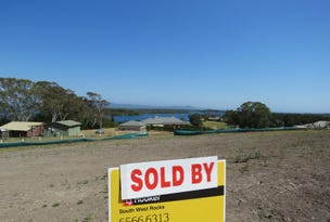 Lot 3/82 New Entrance Road, South West Rocks, NSW 2431
