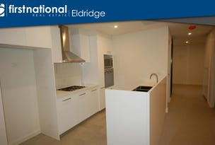 3-205/1 Flinders Street, Wagga Wagga, NSW 2650