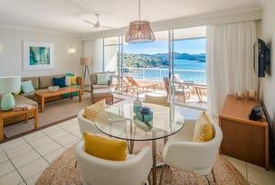 CA1302 Whitsunday Apartment, Hamilton Island, Qld 4803
