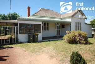 19 Ferrier Street, Lockhart, NSW 2656